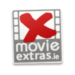 MovieExtras.ie